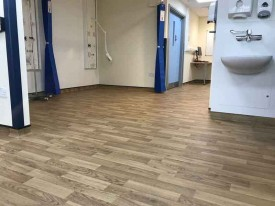 safety-flooring-gallery