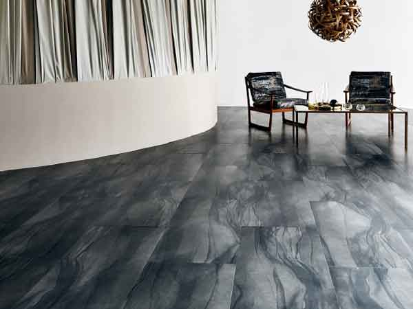 Is Vinyl Flooring Good For Commercial Use, Is Vinyl Flooring Good For Commercial Use